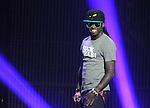 Lil Wayne performs live at The Honda Center in Anaheim, California on April 25,2011                                                                   Copyright 2010  DVS / RockinExposures