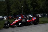 Verizon IndyCar Series<br /> Honda Indy 200 at Mid-Ohio<br /> Mid-Ohio Sports Car Course, Lexington, OH USA<br /> Saturday 29 July 2017<br /> Graham Rahal, Rahal Letterman Lanigan Racing Honda<br /> World Copyright: Michael L. Levitt<br /> LAT Images