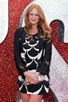 "Olivia Inge<br /> arriving for the ""Ocean's 8"" European premiere at the Cineworld Leicester Square, London<br /> <br /> ©Ash Knotek  D3408  13/06/2018"