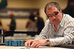Latin American Poker Tour (Season 1)