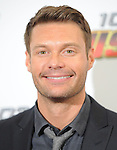 Ryan Seacrest walks the red carpet at The KIIS FM Wango Tango 2011 held at The Staples Center in Los Angeles, California on May 14,2011                                                                   Copyright 2011  DVS / RockinExposures