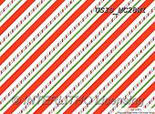Ingrid, GIFT WRAPS, GESCHENKPAPIER, PAPEL DE REGALO, Christmas Santa, Snowman, Weihnachtsmänner, Schneemänner, Papá Noel, muñecos de nieve, paintings+++++,USISMC28W1,#gp#,#x#