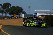 Verizon IndyCar Series<br /> GoPro Grand Prix of Sonoma<br /> Sonoma Raceway, Sonoma, CA USA<br /> Friday 15 September 2017<br /> Charlie Kimball, Chip Ganassi Racing Teams Honda<br /> World Copyright: Jake Galstad<br /> LAT Images