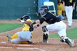 Amarillo Sox at Sioux Falls Canaries