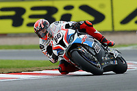 Tom Sykes BMW Mottorrad WorldSBK Team during the 2019 World Superbike Championship Prosecco DOC UK Round 8 at Donington Park GP Race Circuit, Donington Park, England on 5th to 7th July 2019. Photo by Ian Hopgood.