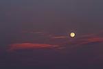 Moon - Mond