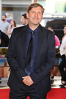 "director, Joel Hopkins<br /> at the ""Hampstead"" premiere, Everyman Hampstead cinema, London. <br /> <br /> <br /> ©Ash Knotek  D3280  14/06/2017"