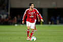 FIFA Club World Cup Japan 2012 - 3rd Place Match