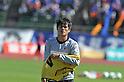 2013 J2 - Consadole Sapporo 1-0 V-Varen Nagasaki