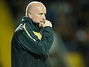 26/10/2010   Copyright  Pic : James Stewart.sct_jsp012_motherwell_v_dunde_utd  .::  DUNDEE UTD MANAGER PETER HOUSTON ::.James Stewart Photography 19 Carronlea Drive, Falkirk. FK2 8DN      Vat Reg No. 607 6932 25.Telephone      : +44 (0)1324 570291 .Mobile              : +44 (0)7721 416997.E-mail  :  jim@jspa.co.uk.If you require further information then contact Jim Stewart on any of the numbers above.........