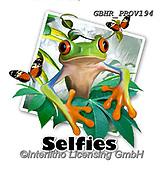Howard, SELFIES, paintings+++++,GBHRPROV194,#Selfies#, EVERYDAY