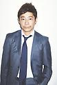 File photo : Yusaku Maezawa buys Basquiat paiting for $110.5 million at Sotheby's
