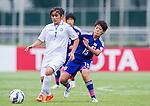 Uzbekistan vs Japan