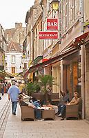 magnum wine shop bar beaune cote de beaune burgundy france
