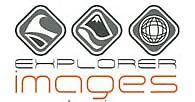 Explorer Images