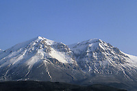 Montagna. Mountain ...