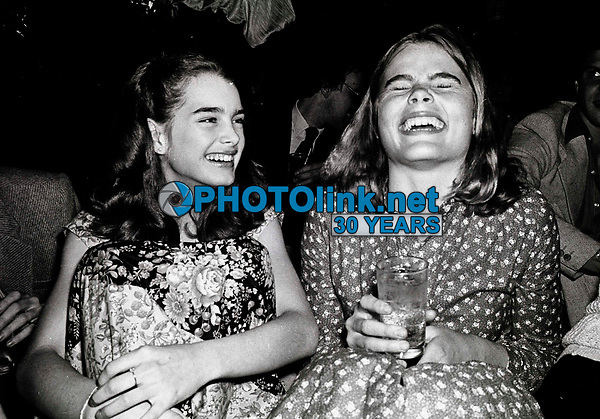 Marial Hemingway6893.JPG<br /> New York, NY 1978 FILE PHOTO<br /> Mariel Hemingway<br /> Studio 54<br /> Digital photo by Adam Scull-PHOTOlink.net<br /> ONE TIME REPRODUCTION RIGHTS ONLY<br /> NO WEBSITE USE WITHOUT AGREEMENT<br /> 718-487-4334-OFFICE  718-374-3733-FAX (Newscom TagID: phlphotos379527.jpg) [Photo via Newscom]