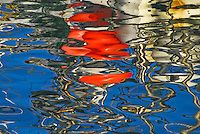 """MANIAC""<br />