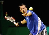 21-2-07,Tennis,Netherlands,Rotterdam,ABNAMROWTT,Philipp Kohlschreiber