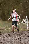 2020-02-22 National XC 120 HM Course