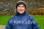 Maureen Guerin from Tralee