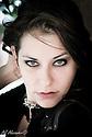 AJ ALEXANDER Photography- Allicia Dae Pearson El Darado Park Scottsdale Park Scottsdale, AZ 42615<br /> Photo by AJ ALEXANDER (c)<br /> Author/Owner AJ Alexander