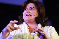 Wednesday 28 May 2014, Hay on Wye, UK<br /> Pictured: Diana Henry.<br /> Re: The Hay Festival, Hay on Wye, Powys, Wales UK.