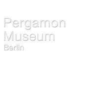 Pergamon-Museum-Berlin