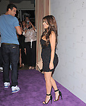 Kim Kardashian and fiance Kris Humphries at The Noon by Noor launch event at At the Sunset Tower in West Hollywood, California on July 20,2011                                                                               © 2011 Hollywood Press Agency