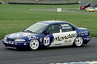 1994 FIA Touring Car World Cup
