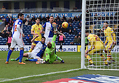 2016-02-27 Blackburn v MK Dons crop