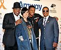 The Jacksons Visits Japan