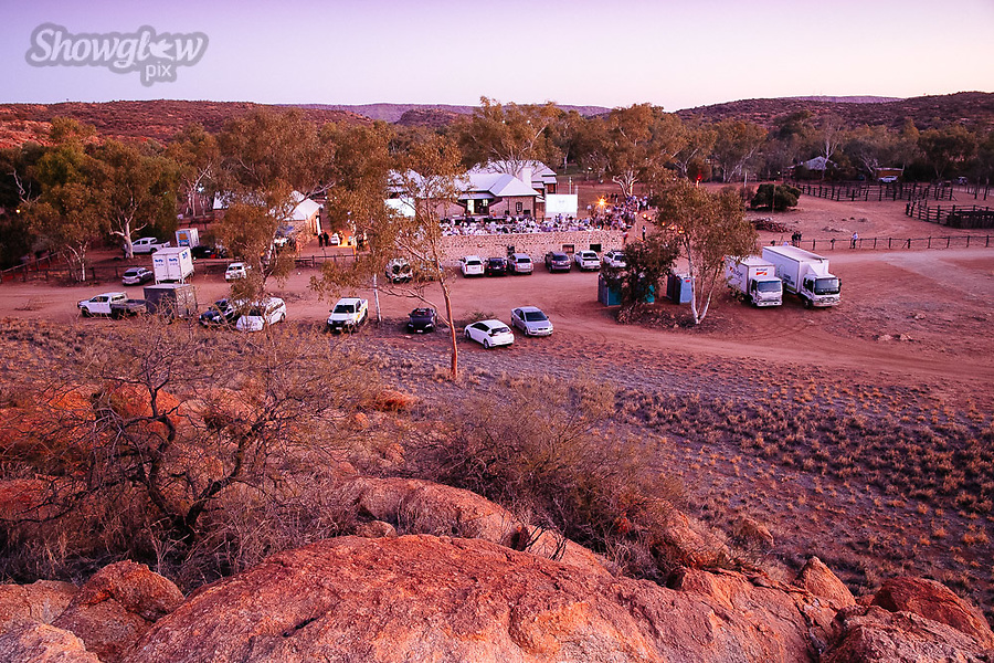 Image Ref: CA653<br /> Location: Ooramina Station, Alice Springs<br /> Date of Shot: 10.09.18