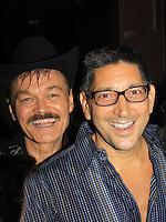09-13-13 Randy Jones & Will Grega marry & Celebrate at DL, NYC, NY