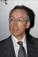 Yvon Charest,  President and. Chief Executive Officer , Industrielle-Alliance<br /> Photo : (c) Images Distribution