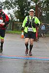 2020-10-04 Clarendon Marathon 12 SB Finish