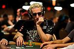 """Pokerstars Team Pro Bertrand """"ElKy"""" Grospellier"""