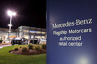 Event - Herb Chambers Flagship Motors of Lynnfield