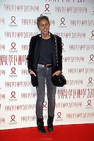 Isabelle Marrant - Sidaction 2017 Fashion Dinner - 26/01/2017 - Paris - France # DINER DE LA MODE DU SIDACTION 2017