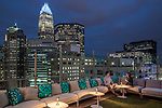 Kimpton Tryon Park Hotel | Cooper Carry