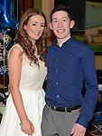 Sean O'Brien 21st Birthday