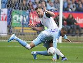 2019-08-10 Bolton Wanderers v Coventry City