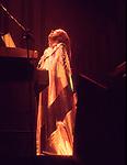 Rick Wakeman 1973<br />© Chris Walter