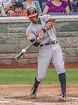 2013-05-27 MLB: Baltimore Orioles at Washington Nationals