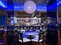 Restaurant, food photographer, David Ciolfi, serving Boston, Providence and New England