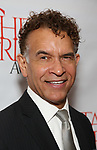 Brian Stokes Mitchell attends The 2018 Chita Rivera Awards at the NYU Skirball Center for the Performing Arts on May 20, 2018 in New York City.