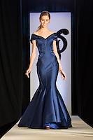 Veiled Prophet 2014 Fashion Show