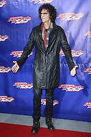 """NEWARK, NJ, USA - FEBRUARY 20: Howard Stern at the """"America's Got Talent"""" Season 9 Photo Call held at the New Jersey Performing Arts Center on February 20, 2014 in Newark, New Jersey, United States. (Photo by Jeffery Duran/Celebrity Monitor)"""