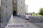2021-08-29 Arundel 10k 08 PT Castle rem