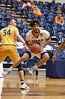UTSA Men's Basketball